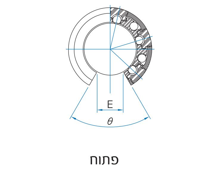 , 14 233 Shinua 3 page4 c