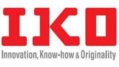 14 252 logos 236x13415, rexnord, nsk israel, motovario israel, leroy somer israel, teco israel