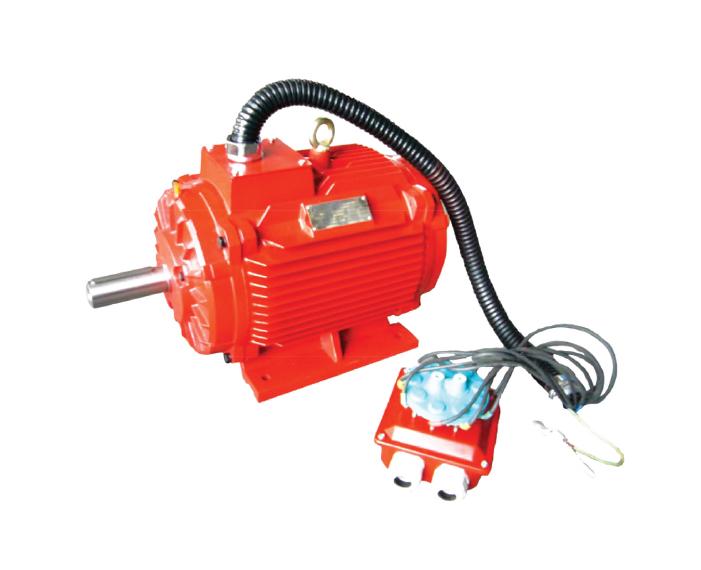 4 25, ממסרות מנוע חשמלי, מנועי חשמל IP55, מנועי חשמל וממסרות, מנועי בטיחות real, מנועי בטיחות empy