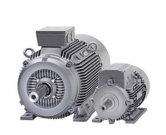 4 7, מנועי חשמל תלת פאזים, מנועי חשמל, מנועי חשמל תלת פאזי motovario, מנועי חשמל תלת פאזי siemens, מנועי חשמל תלת פאזי teco