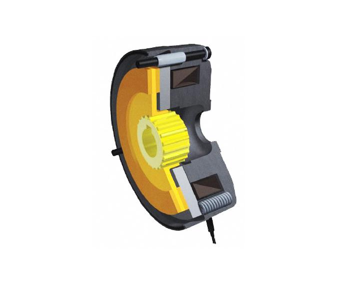 Clamping Unit, 6 14 3, Combination unit PLC with HMI, Temperature Controler Digital Pid, מגני בטיחות rexnord, פרקים קרדניים ktr, משני מהירות מכניים motovario