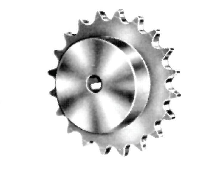 9 25, גלגלי שיניים, שרשראות הנעה וגלגלי שרשרת, גלגלי שרשרת, ממסרות גלגלי שיניים stm, גלגלי שרשרת למסוע