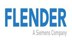 Flender nuevo logo, מיסבים, ממסרות, שרשראות, גטר