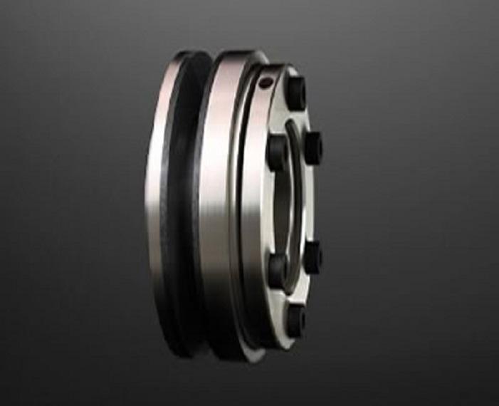 RUFLEX Standard, ringspann, מצמדים, מגבילי מומנט ktr, מגבילי מומנט ringspann, מגבילי מומנט mayr