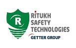 Ritukh logo11