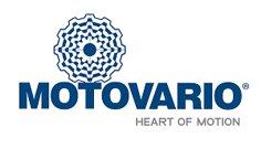motovario 2, מיסבים, ממסרות, שרשראות, גטר